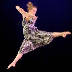 Anna Jump
